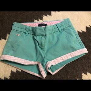 Southern Marsh Women's Shorts Size 00